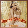SPEARS BRITNEY - Circus
