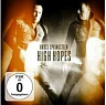 SPRINGSTEEN BRUCE - High hopes-cd+dvd:limited edition