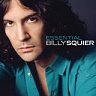 SQUIER BILLY - The essential billy squier