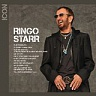 STARR RINGO (ex.THE BEATLES) - Icon-The best of