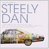 STEELY DAN - The very best of steely dan-2cd