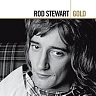STEWART ROD - Gold-2cd:the best of