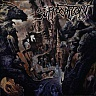 SUFFOCATION /US/ - Souls to deny