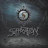 SUFFOCATION /US/ - Suffocation
