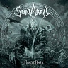 SUIDAKRA /GER/ - Book of dowth