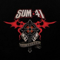 SUM 41 /CAN/ - 13 voices-deluxe edition:limited