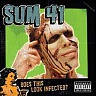 SUM 41 /CAN/ - Does this look infected?