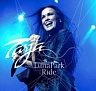 TARJA TURUNEN (ex.NIGHTWISH) - Luna park ride-2cd:live-digipack