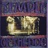 TEMPLE OF THE DOG (ex.PEARL JAM) - Temple of the dog