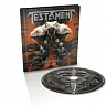 TESTAMENT - Brotherhood of the snake-digibook : Limited