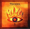 THERION - Gothic kabbalah-2cd : digipack