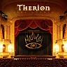 THERION - Live gothic-2cd+1dvd