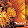 TIAMAT /SWE/ - Wildhoney-limited edition 2012:2cd