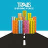 TRAVIS - Everything at once-cd+dvd:deluxe edition