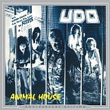 U.D.O. - Animal house-anniversary edition 2013