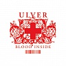 ULVER /NOR/ - Blood inside