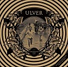 ULVER /NOR/ - Chilhood´s end-compilation