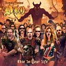 VARIOUS ARTISTS - Ronnie james dio:this is your life