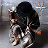 VAUGHAN STEVIE RAY /USA/ - In step-reedice