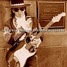 VAUGHAN STEVIE RAY /USA/ - Live at carnegie hall