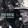 WAITS TOM /USA/ - Used songs(1973-1980)-Compilation