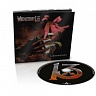 WEDNESDAY 13 - Condolences-digipack
