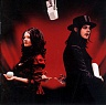 WHITE STRIPES - Get behind me satan-industria Argentina