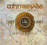 WHITESNAKE - 1987-20th anniversary edition-cd+dvd-2009