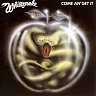 WHITESNAKE - Come an´get it-remastered