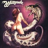 WHITESNAKE - Lovehunter-remastered