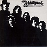WHITESNAKE - Ready an´ willing-remastered