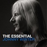 WINTER JOHNNY - The essential johnny winter-the best of:2cd