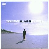 WITHERS BILL /USA/ - The ultimate bill withers collection-2cd