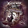 XANDRIA /GER/ - Theater of dimensions-mediabook:2cd-limited