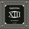 XIII.STOLETÍ - Pandora-10cd box set