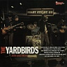 YARDBIRDS THE - Hits and more