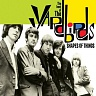YARDBIRDS THE - Shapes of things-2cd-The best of