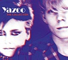 YAZOO - The collection-2cd