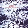 YAZOO - You and me both-remastered