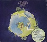 YES - Fragile-expanded edition