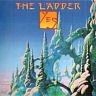 The ladder-digipack-reedice 2020
