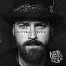 ZAC BROWN BAND /USA/ - Jekyll+hyde