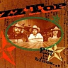 ZZ TOP - One foot in the blues-compilations