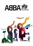 ABBA - The movie/abba ve filmu/