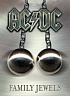 AC / DC - Family jewels-2dvd
