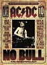 AC / DC - No bull-live in madrid