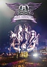 AEROSMITH - Rocks donnington 2014