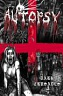 AUTOPSY /USA/ - Dark crusades-2dvd