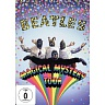 BEATLES THE - Magical mystery tour-reedice 2012