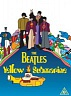 BEATLES THE - Yellow submarine-reedice 2012